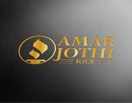 #21 cho Design a Logo for Amar Jyoti Industries bởi saravanan3434