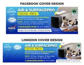 Nro 36 kilpailuun Social Media Covers - 05/03/2021 01:35 EST käyttäjältä raiyansohan777