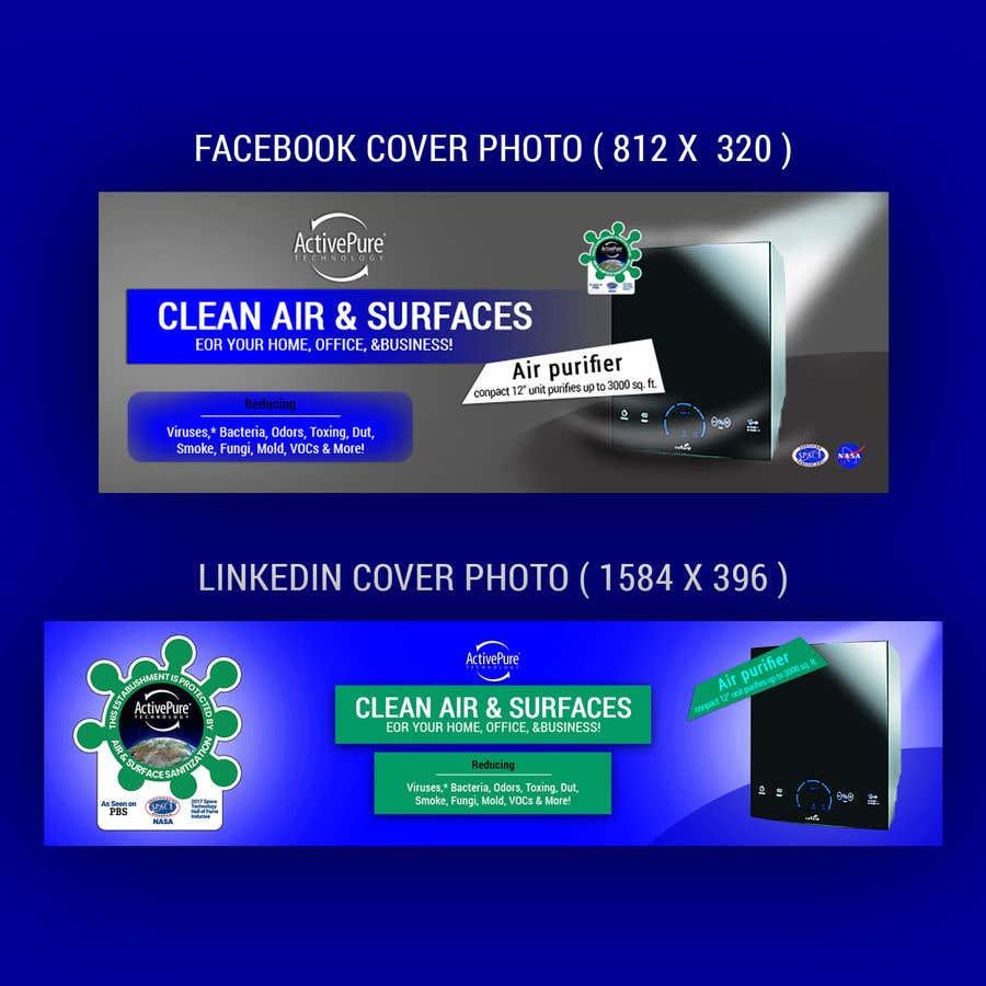 Proposition n°                                        42                                      du concours                                         Social Media Covers - 05/03/2021 01:35 EST