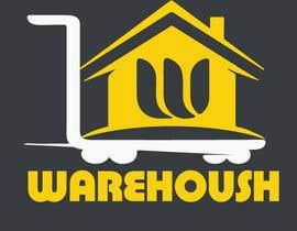#214 for Logo design - 05/03/2021 06:41 EST by DigitalRashedul