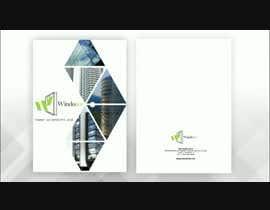 nº 44 pour Corporate image par Gabita23
