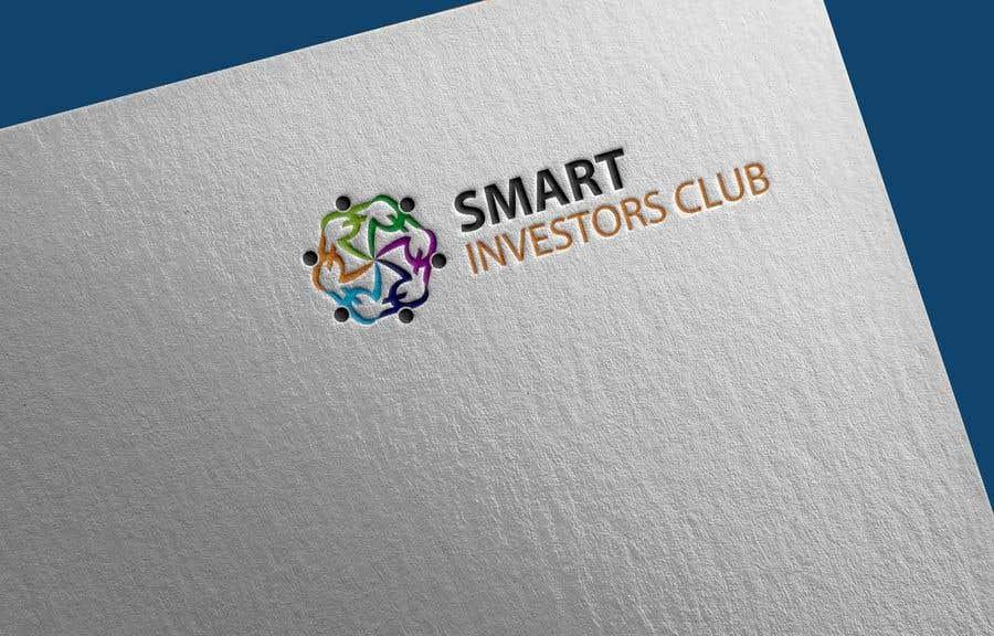 Bài tham dự cuộc thi #                                        155                                      cho                                         Logo for financial consultancy
