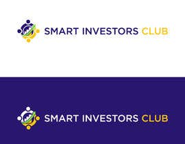 #178 cho Logo for financial consultancy bởi jualhosain
