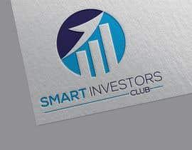 #147 cho Logo for financial consultancy bởi mdshuvoahmed75
