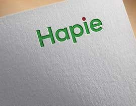 #31 cho Identity for hapievape.com bởi mmd7177333
