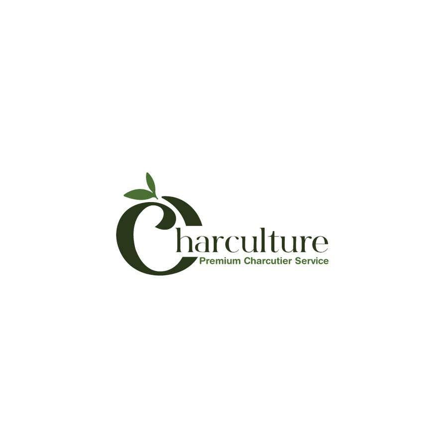 Bài tham dự cuộc thi #                                        33                                      cho                                         Fresh Organic Catering Company Logo