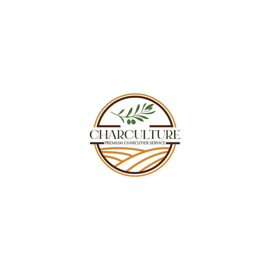 Bài tham dự cuộc thi #                                        88                                      cho                                         Fresh Organic Catering Company Logo