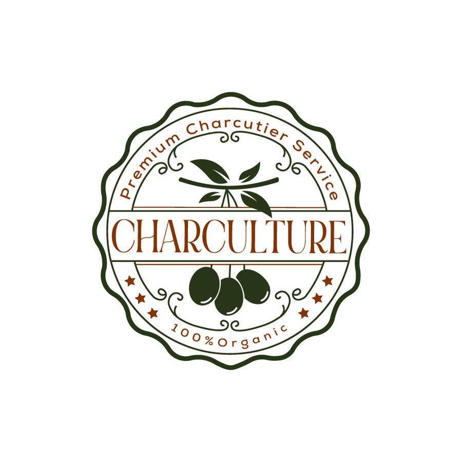 Bài tham dự cuộc thi #                                        58                                      cho                                         Fresh Organic Catering Company Logo