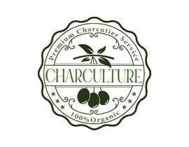 #59 cho Fresh Organic Catering Company Logo bởi arafah94
