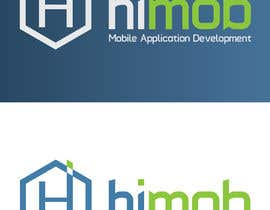 #23 for HiMobile logo af dreammaker021