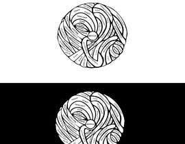 techndesign25 tarafından Recreate a ball of wool graphic için no 10