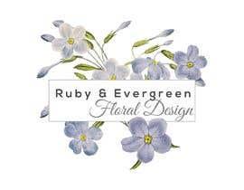 itryq002 tarafından I need a logo for a Floral Design Company için no 7