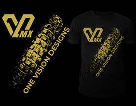 #48 cho Create Dirtbike Related T-Shirt Designs bởi creative0nation