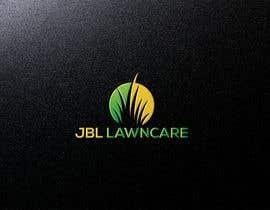 sh013146 tarafından Design a logo for lawncare company için no 72