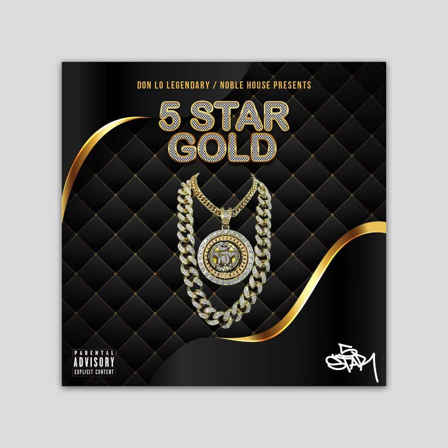 Bài tham dự cuộc thi #                                        34                                      cho                                         5Star Gold Single Cover