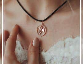 #21 cho Need a Designer to create assets for a jewelry rental website bởi ravisondagar125