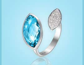 #48 cho Need a Designer to create assets for a jewelry rental website bởi Bishalg97