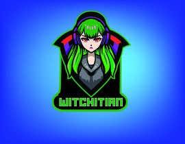 #49 cho Gaming Logo bởi rayhan66271
