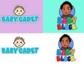 #56 for Baby Cadet  - 05/03/2021 19:07 EST af istykristanto