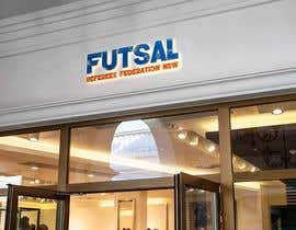 #53 for Create a Logo/crest for the Futsal Referees Federation NSW by naema17