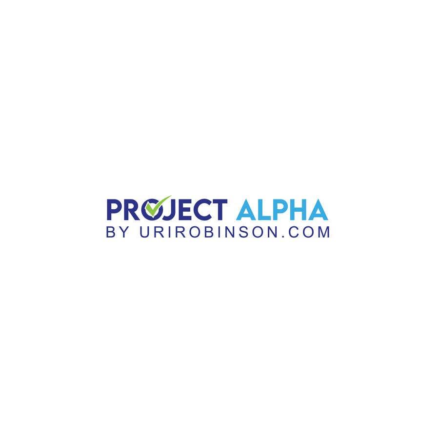 """Intrarea #                                        109                                      pentru concursul """"                                        Project Alpha Academy                                     """""""