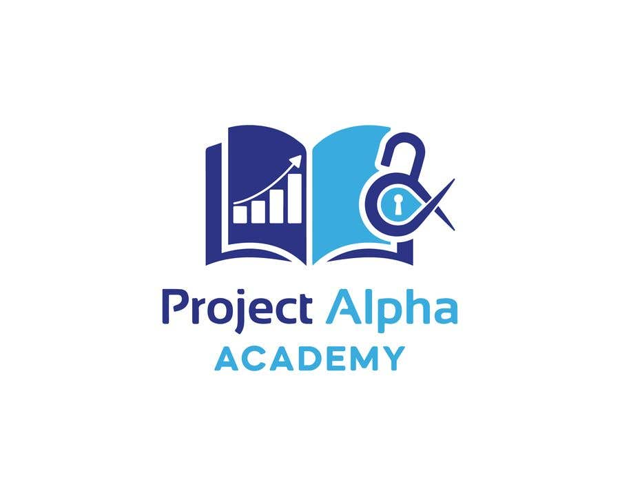"""Intrarea #                                        84                                      pentru concursul """"                                        Project Alpha Academy                                     """""""