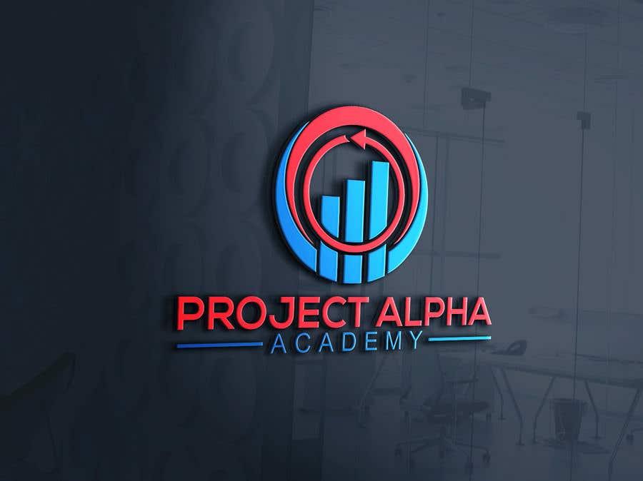 """Intrarea #                                        146                                      pentru concursul """"                                        Project Alpha Academy                                     """""""