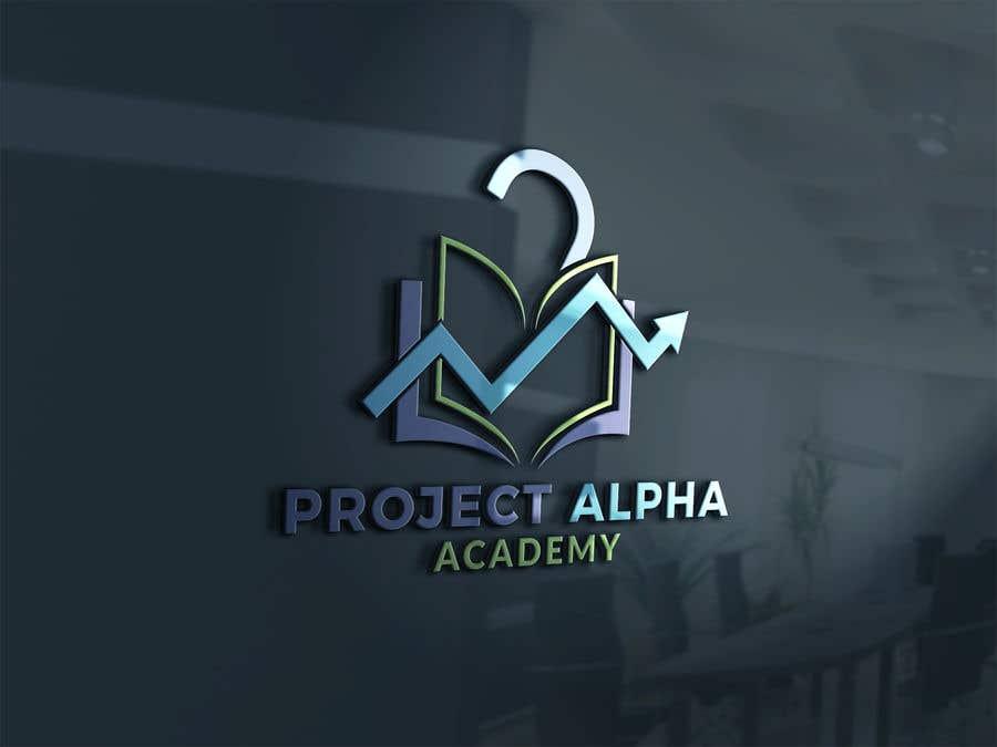 """Intrarea #                                        251                                      pentru concursul """"                                        Project Alpha Academy                                     """""""