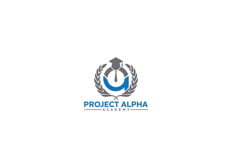 """Intrarea #                                        34                                      pentru concursul """"                                        Project Alpha Academy                                     """""""