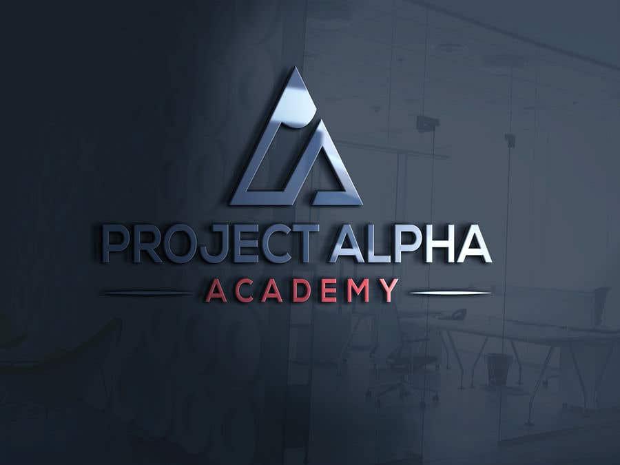 """Intrarea #                                        186                                      pentru concursul """"                                        Project Alpha Academy                                     """""""