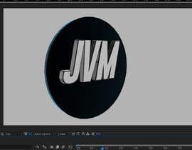 #97 for LOGO ANIMATION by Sahedhossain992