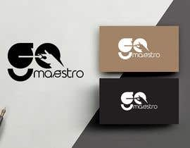 #949 untuk Create a logo oleh ubhiskasibe