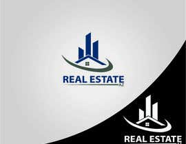 #18 para Design a Logo for real estate web site por aliesgraphics40
