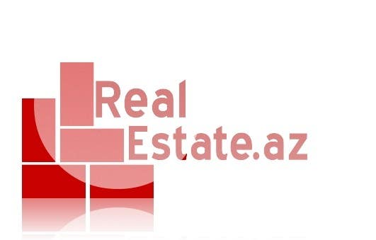 Contest Entry #                                        27                                      for                                         Design a Logo for real estate web site