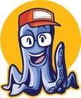 Build an advertising one-pager website for a craftsman offering repair services called Fixxblitz için Graphic Design2 No.lu Yarışma Girdisi