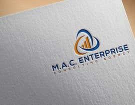 #634 para Business rebrand por mdsohelhossain89