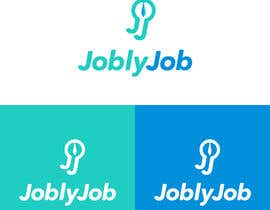 #82 для Design a logo for a job seeking platform от Aadarshsharma