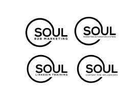 #230 cho Re Branding - Logo and Branding Guidlines bởi LianaFaria95