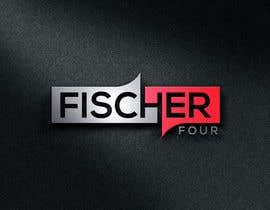 #45 untuk Fischer Family Logo oleh shafiislam079