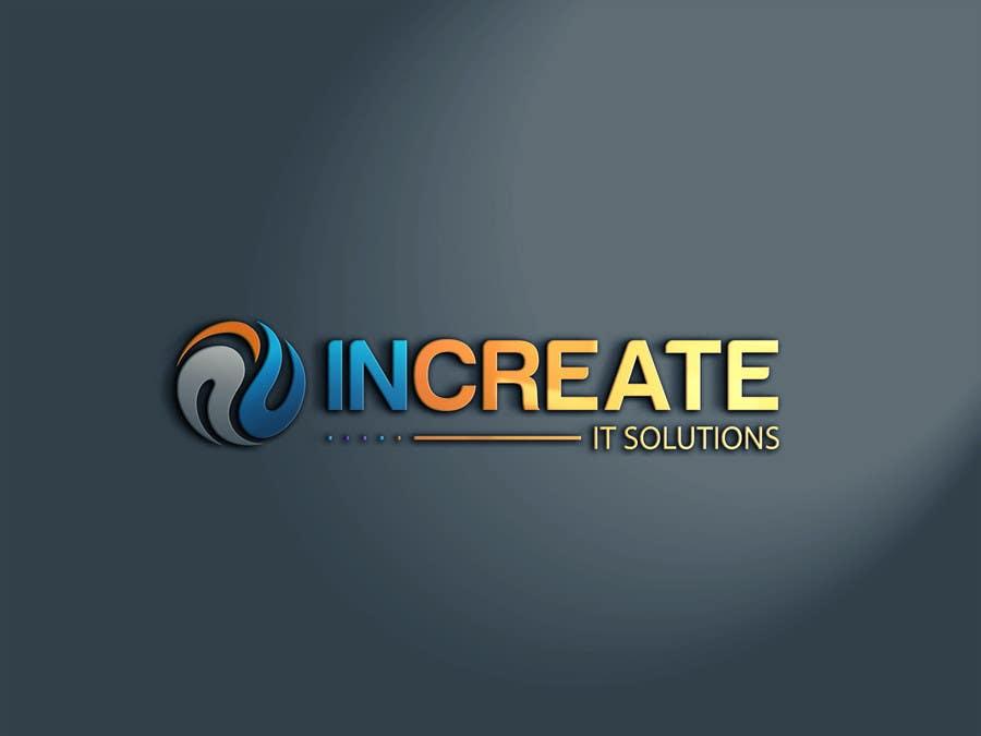 Contest Entry #147 for Design a Logo for Company