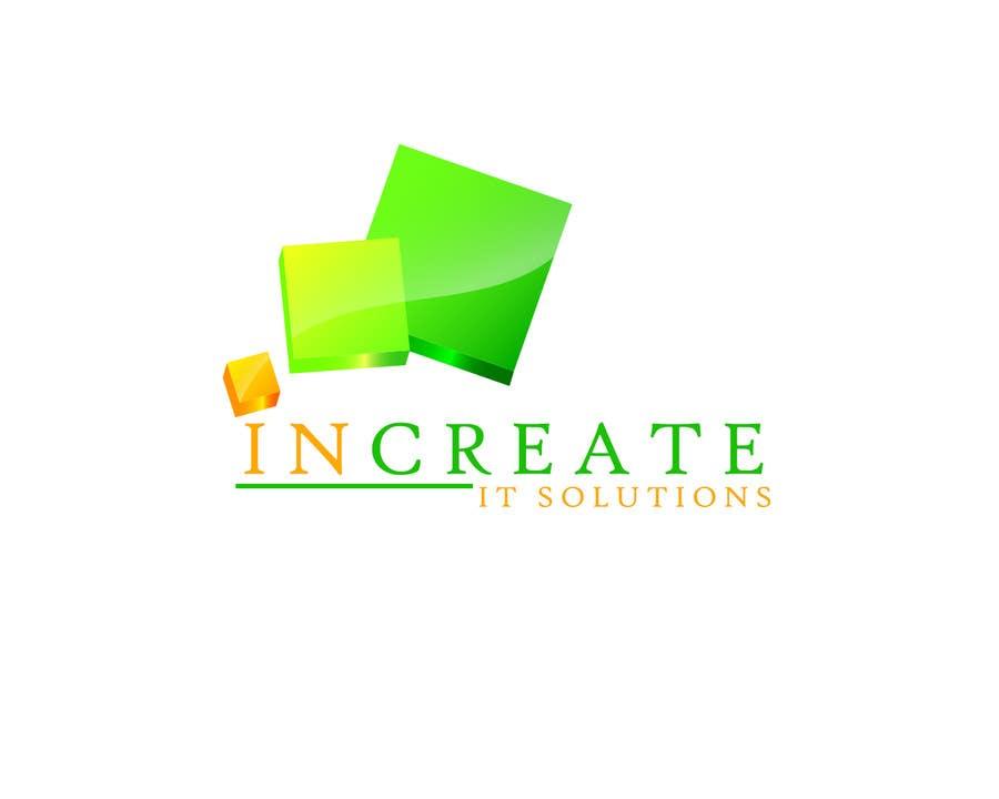 Contest Entry #                                        128                                      for                                         Design a Logo for Company