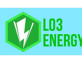 #16 para Design a Logo for a consulting company in the energy business por GiaCat