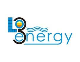 #15 para Design a Logo for a consulting company in the energy business por Wagner2013