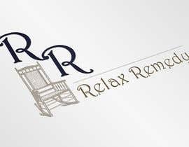 Nro 9 kilpailuun Design a Logo for Relax Remedy käyttäjältä vasked71