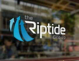 #229 for Design of a Logo for The Riptide Group Pty Ltd af AalianShaz