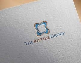 Nro 141 kilpailuun Design of a Logo for The Riptide Group Pty Ltd käyttäjältä Superiots
