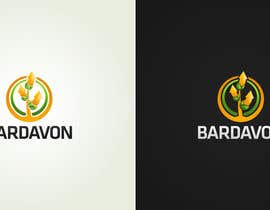 #11 para Logo Design for new company named Bardavon por rugun