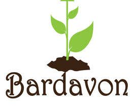 #3 para Logo Design for new company named Bardavon por Nusunteu1