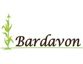 #4 para Logo Design for new company named Bardavon por Nusunteu1