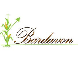 #5 para Logo Design for new company named Bardavon por Nusunteu1